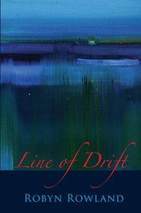 Line of Drift