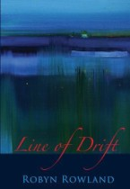 Line of Drift (2015)