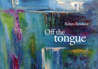 Off The Tongue