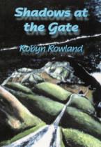 Shadows at the Gate (2004)