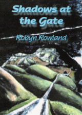 Shadows at the Gate (2004)